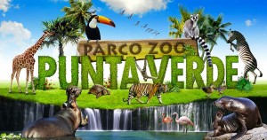 Parco Zoo PuntaVerde
