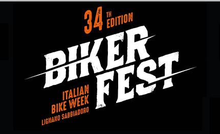 34Bikerfest