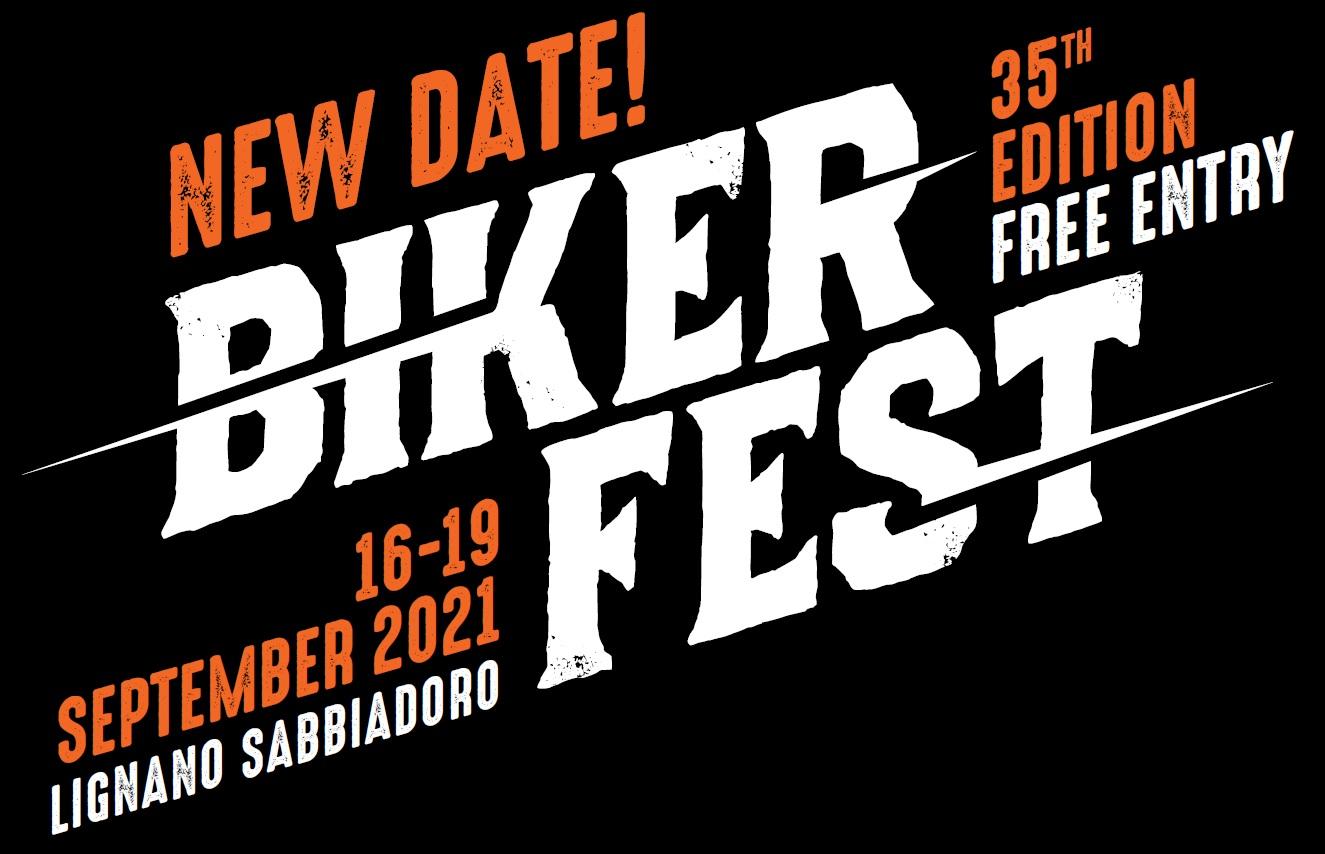 Bikerfest2021